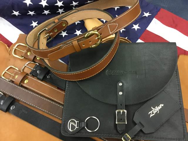 leather-prototype-manufacturer-usa-hague-textiles
