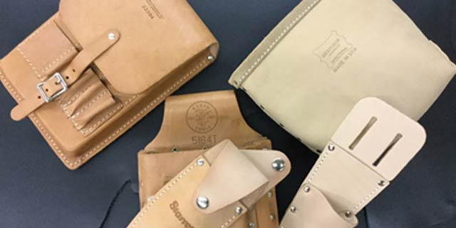 usa-leather-white-label-manufacturing-private-label-hague-textiles