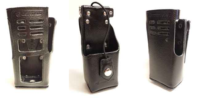 custom-leather-case-manufactuing