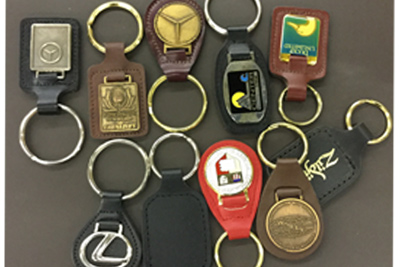 leather-key-fob-manufacturer-usa-united-states-hague-textiles
