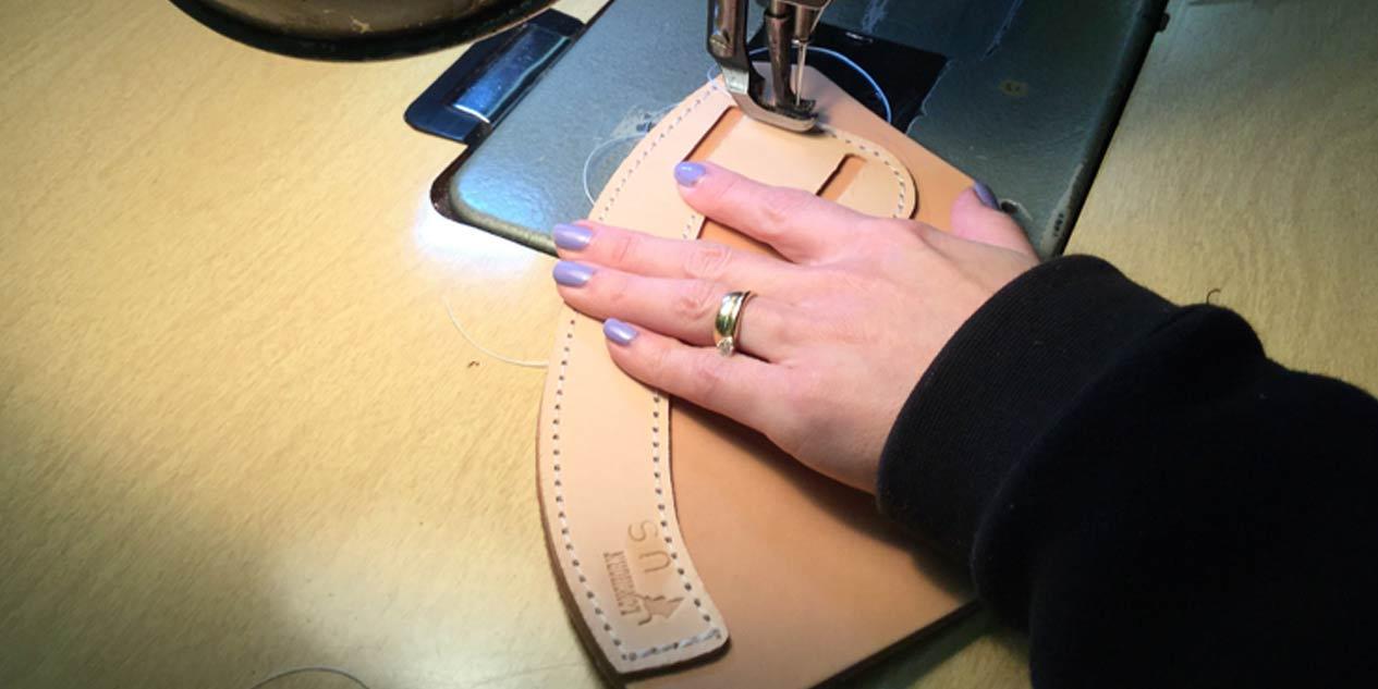 prototype-leather