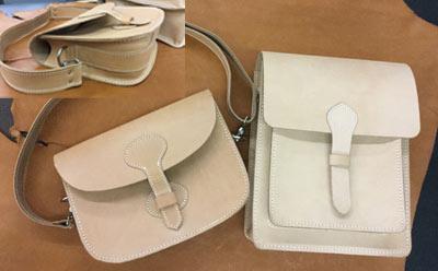 leather-hand-bag-manufacturer-hague-textiles