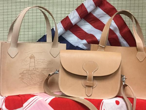 leather-tote-bag-manufacturer-hague-textiles