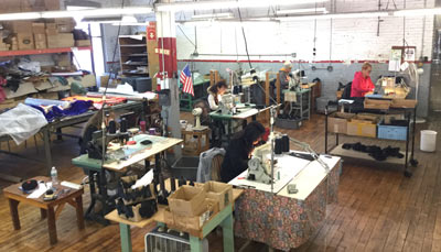 leather-factory-manufacturer