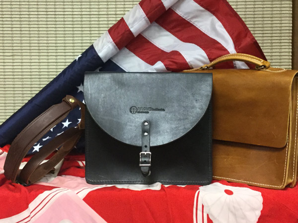 handmade leather bags usa leather handbags manufacturers in usa style guru 4082